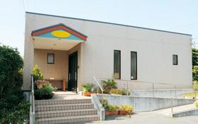 グループホーム 神明町ガーデン イメージ