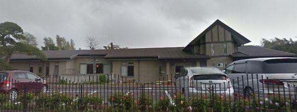 グループホーム まきの家 イメージ