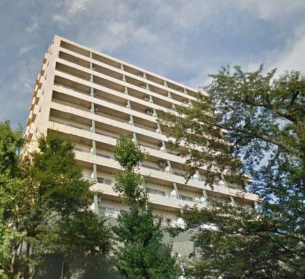 松戸ニッセイエデンの園 イメージ