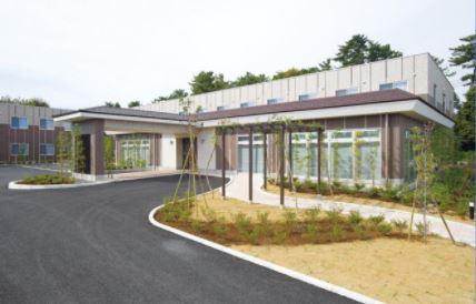 レストヴィラ八千代勝田台 イメージ