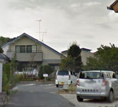グループホームうさぎの家 イメージ