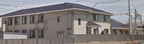 グループホームききょうの家 イメージ