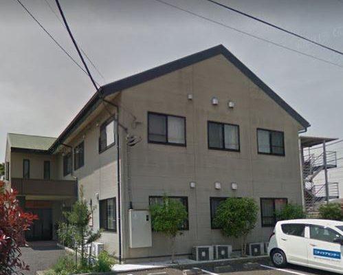 ニチイケアセンター千葉浜野 イメージ