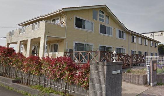グループホームはなみの家 イメージ