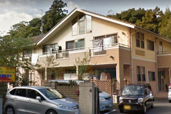 グループホームわかばの家 イメージ