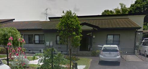 グループホーム「わたしの家」 イメージ
