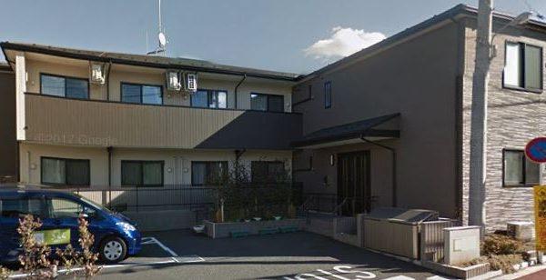 グループホームきらら船橋宮本 イメージ