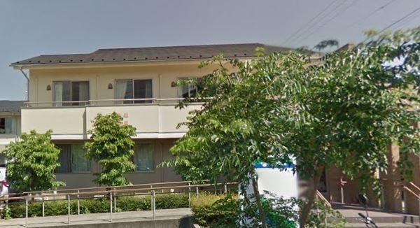 グループホームみかんの樹松が丘 イメージ