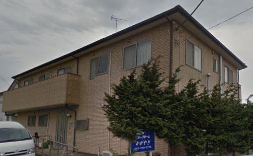 グループホームかがやき新松戸 イメージ