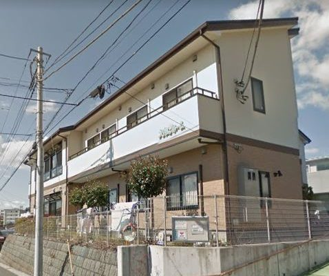 元気ホーム北松戸 イメージ