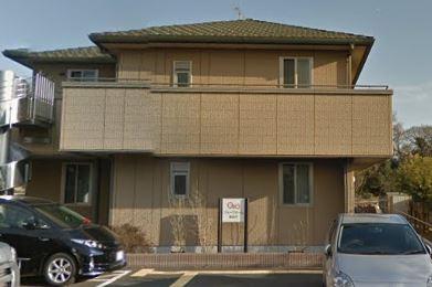 愛の家グループホーム東松戸 イメージ