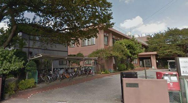 特別養護老人ホーム 清山荘 イメージ