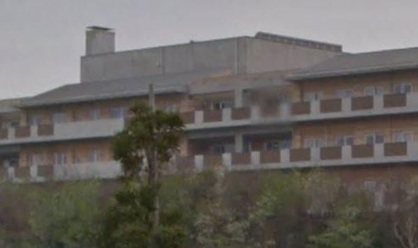浦安市特別養護老人ホーム イメージ