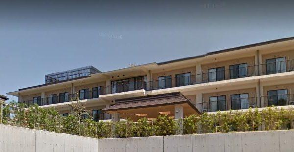特別養護老人ホームさくらの丘 イメージ
