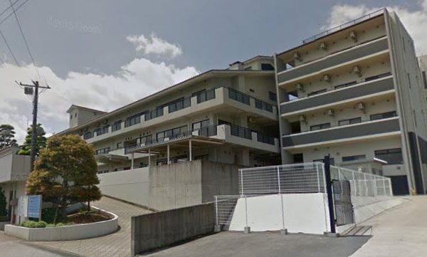 特別養護老人ホーム 八千代城 イメージ