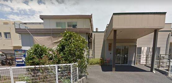 介護老人保健施設千葉新都市ラーバンクリニック イメージ