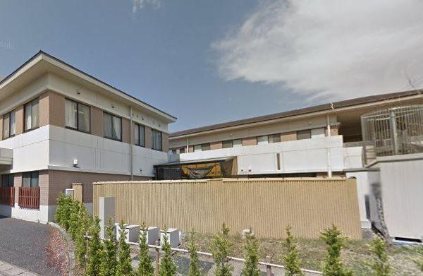 介護老人保健施設杜の街 イメージ