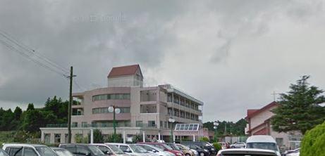 介護老人保健施設セントアンナナーシングホーム イメージ