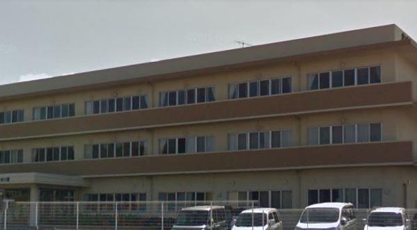 医療法人社団千葉光徳会 介護老人保健施設 あきやまの郷 イメージ