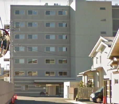 そんぽの家S 船橋前原 イメージ